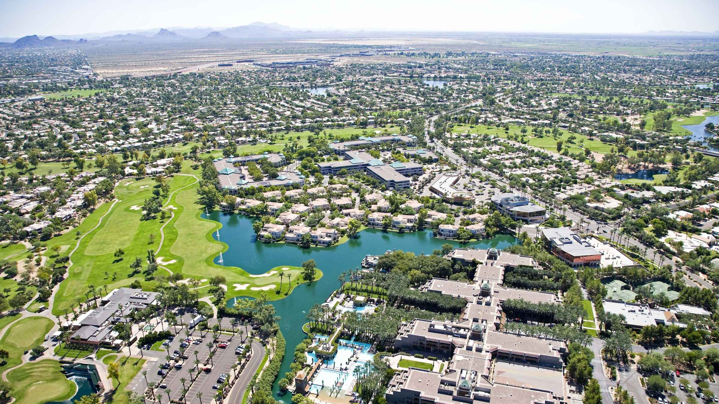 Top Scottsdale Tours, Tickets & Activities