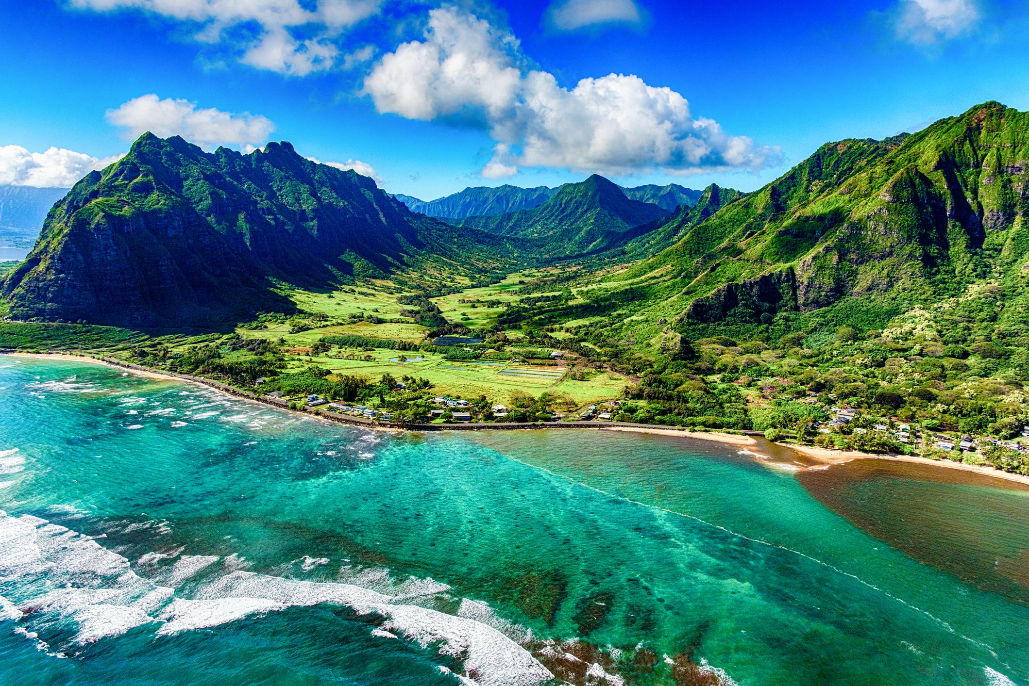 Top Oahu Tours, Tickets & Activities