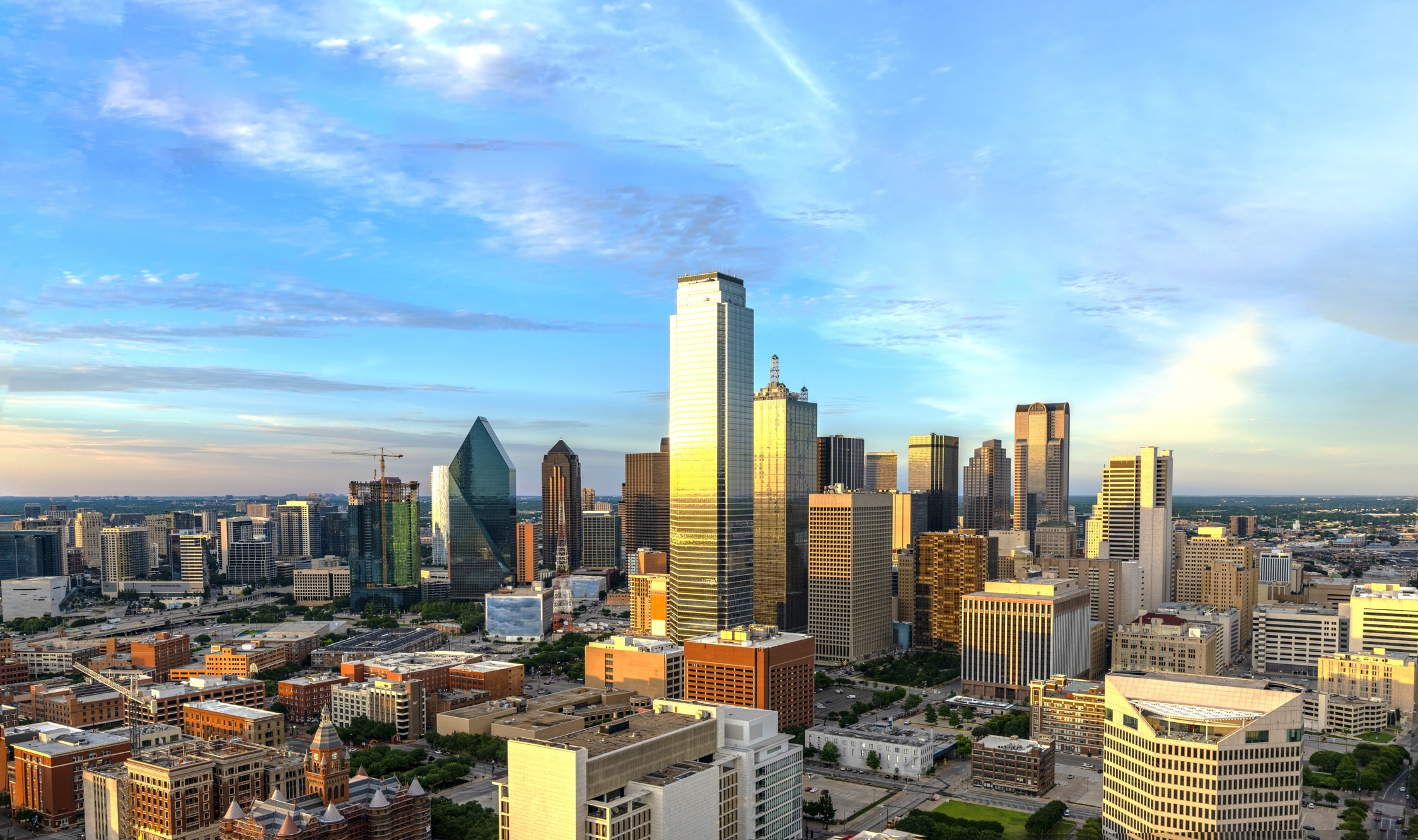 Top Dallas Tours, Tickets & Activities