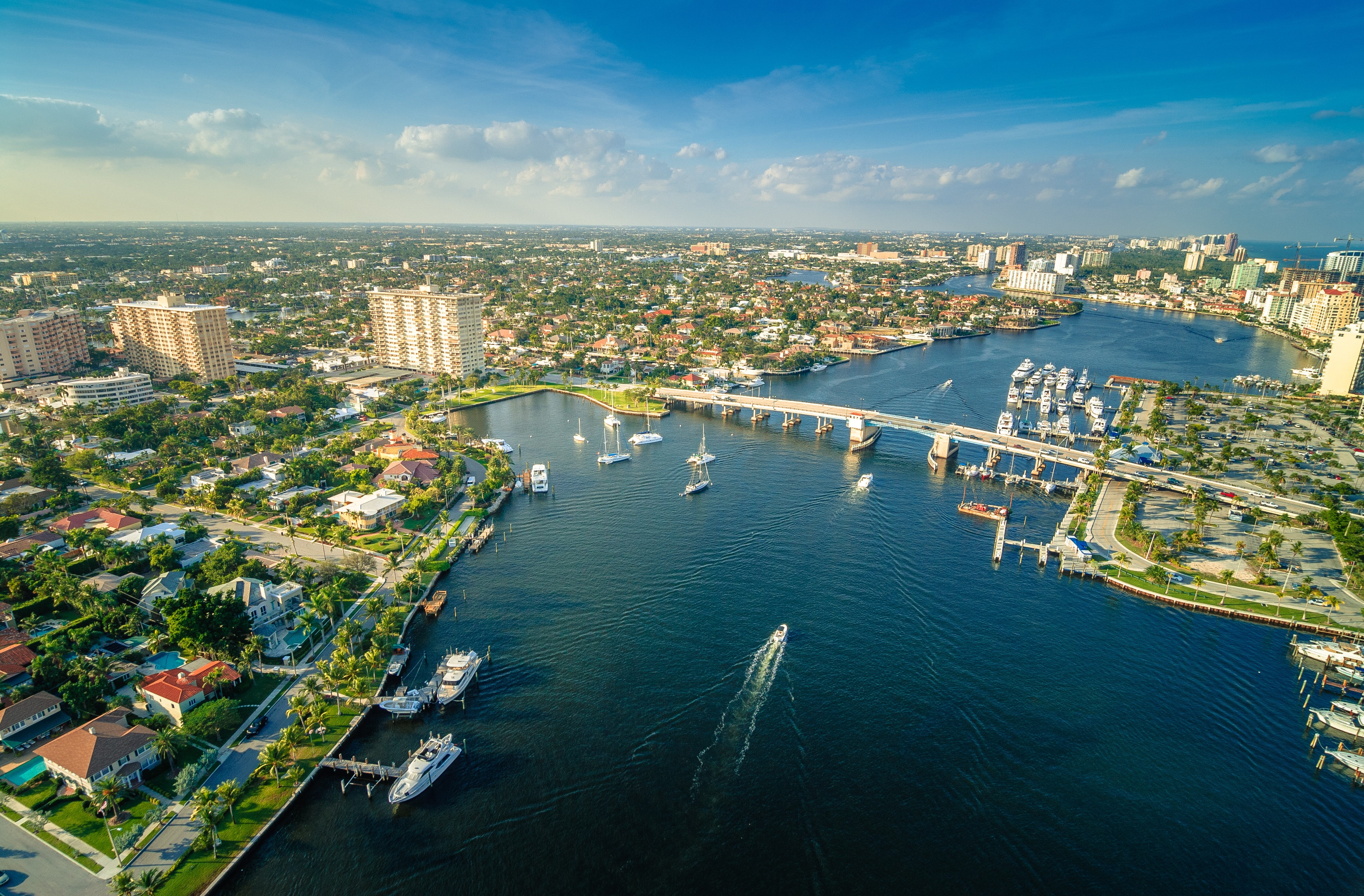 Top Fort Lauderdale Tours, Tickets & Activities