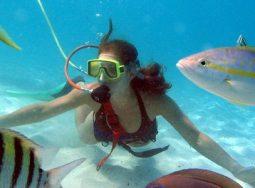 Key West Snuba®