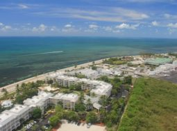 Key West Ultimate Island Helicopter Tour