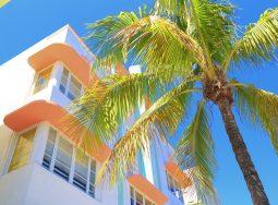 Miami South Beach Food & Art Deco Tour